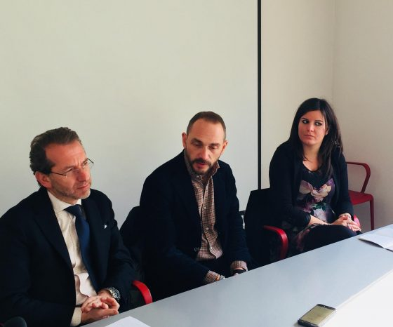 """Pd: Zingaretti in Toscana, """"con 45% vittoria chiara"""""""