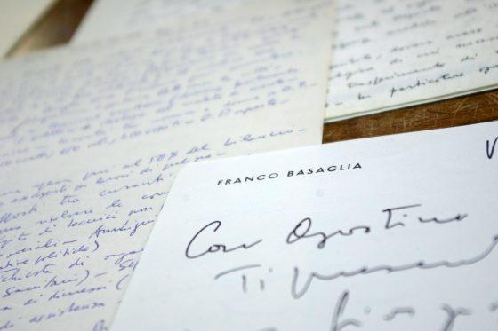 Malattie mentali: appello dei ricercatori per un archivio partecipato