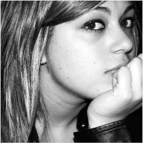 Giovani Erasmus morte in bus Catalogna: date borse studio in ricordo di Lucrezia
