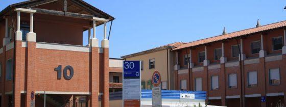 """Pisa: """"stanco dei politici incompetenti che gestiscono la sanità pubblica"""""""