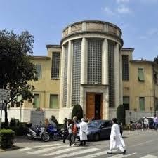 top italian women scientists