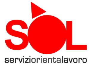 """Cgil apre sportello """"orienta-lavoro"""" all'Ospedale Careggi"""