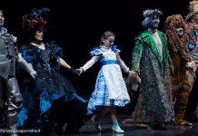 mago di Oz