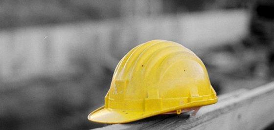 Crisi settore costruzioni: presidi dei sindacati a Firenze, Arezzo e Livorno