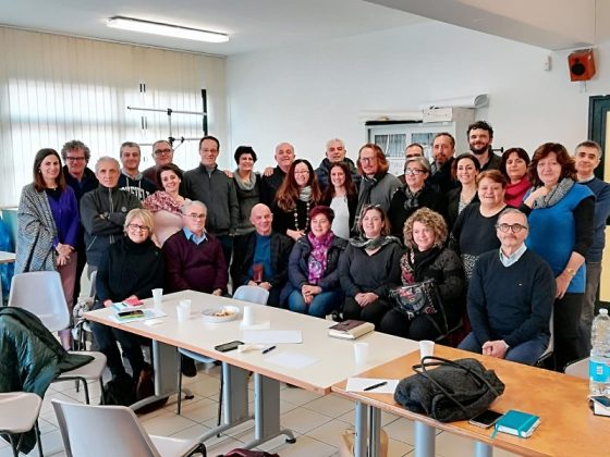 Prato: nato Coordinamento Associazioni Toscana autismo