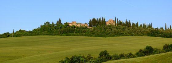 Toscana: regione preferita per chi ama gli agriturismi