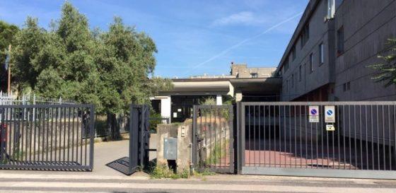 Massa, 'faida' dei Poggi:  arrestati 3 evasi da domiciliari