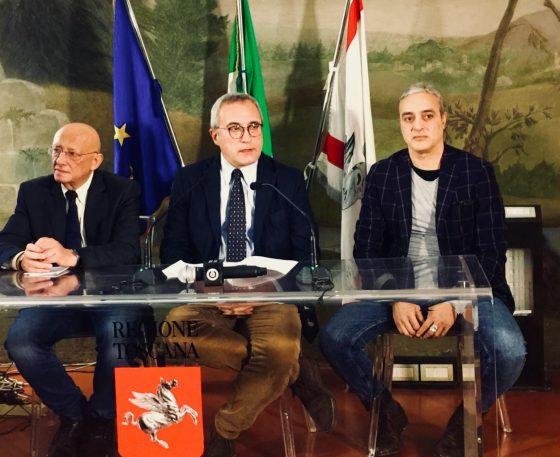 Emittenza radio tv locale: da Toscana bando di 1,5 mln per informazione