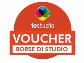 """Livorno: voucher """"Io Studio"""" in erogazione"""