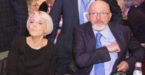Nuova accusa di bancarotta per genitori Renzi