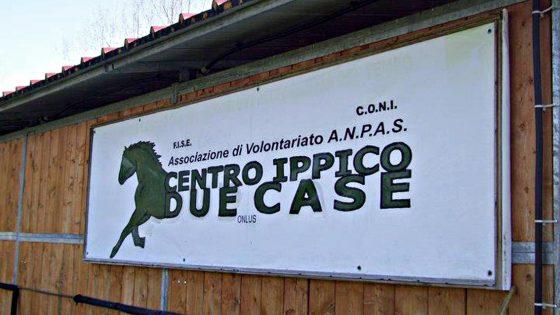 Il Centro Ippico 2 Case ancora senza risposta sulla sua sopravvivenza