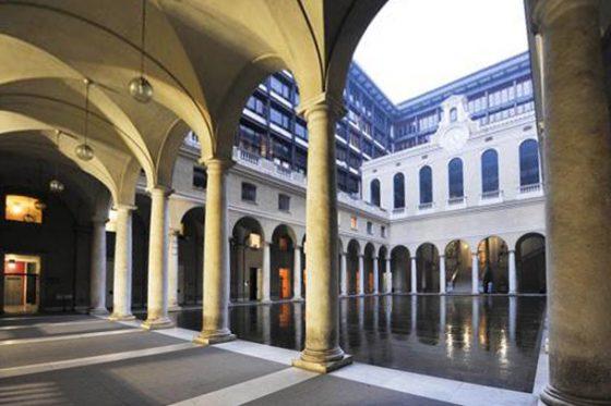 Tribunale di Genova: 'Ferrigno, l'amante-giudice, violò imparzialità'