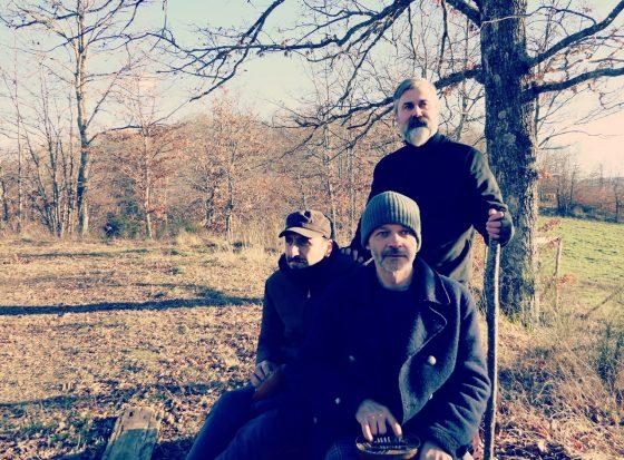 """Viareggio: """"L'uomo che piantava gli alberi"""" di Jean Giono al Teatro Jenco"""