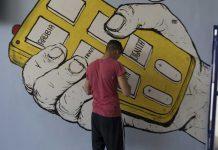 progetto arte sociale sollicciano