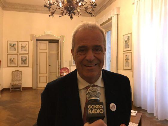Amministrative Firenze: Confindustria, nostro piano per candidati