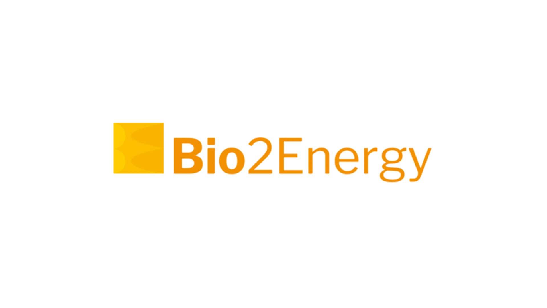 bioenergy rifiuti