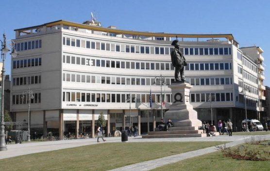 Pisa: 30 mila euro da Cciaa per progetti impresa over 30