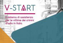 progetto v start