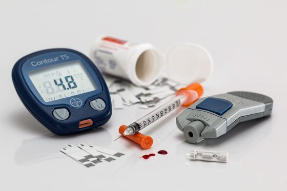 Regione Toscana finanzia campi scuola per diabetici