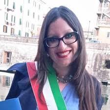 Stella Sorgente candidata ufficiale a Livorno per M5S