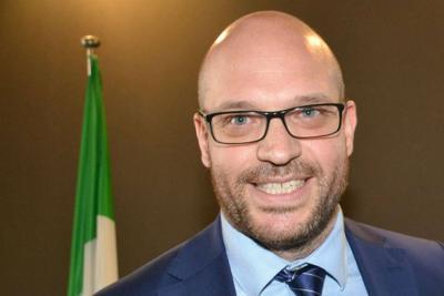 """Toscana, Consiglio Regionale: """"Rimuovere ministro Fontana"""""""