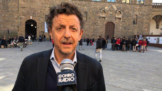 """Stadio, Marcheschi: """"Risistemiamo il Franchi, basta illudere città e tifosi"""""""