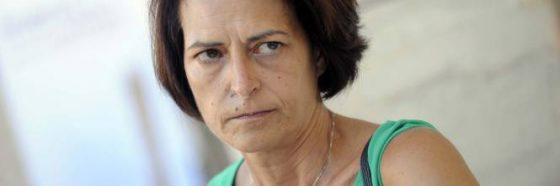 Piombino, difesa infermiera indagata: 'Stiamo asfaltando le accuse'