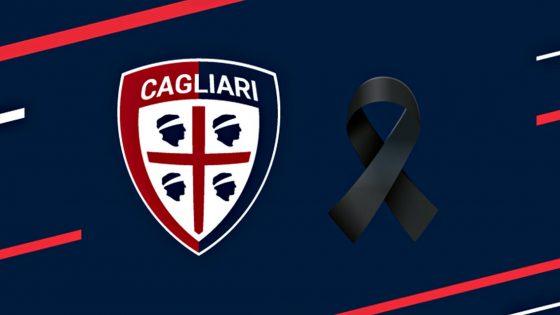 Cori contro tifoso Cagliari morto, Digos ispeziona filmati