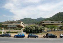 cnr fondazione monasterio