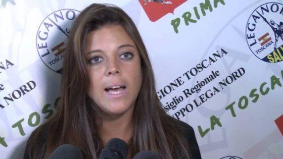 "Strage Viareggio, capogruppo Lega: ""Tragedia doveva essere evitata"""
