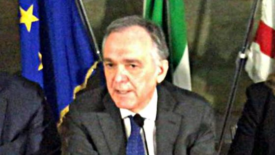 Coronavirus: Rossi, al via test seriologici in Toscana