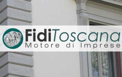 Fidi Toscana, sindacati proclamano stato di agitazione