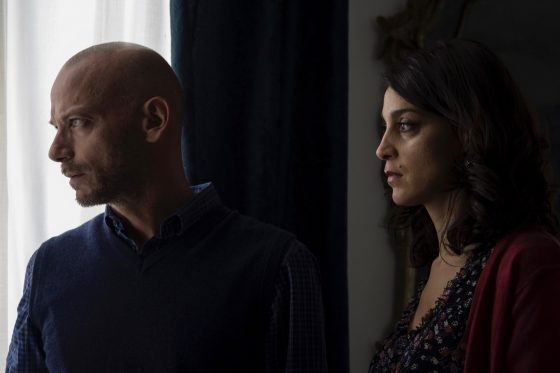 """""""La Fuga"""", esordio alla regia della regista pistoiese Sandra Vannucchi, in tour nei cinema della Toscana"""