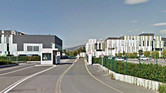 Servizi di ostetricia attivi in tutta la Asl Toscana centro