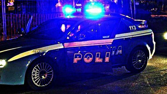 """Sparatoria Grosseto, killer: """"ho reagito a rapina"""""""
