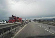 strada statale 3bis Tiberina