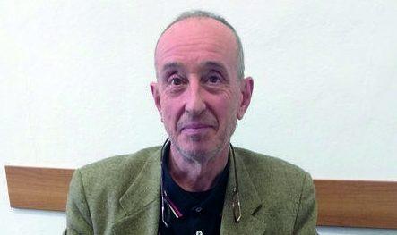 Caritas diocesana, Riccardo Bonechi è nuovo direttore
