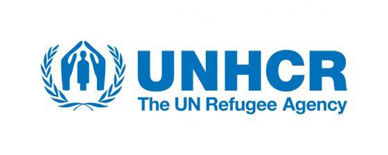Pisa, azienda premiata da Agenzia Onu Rifugiati