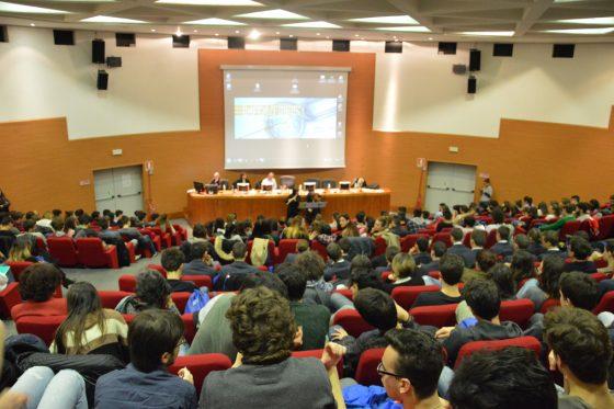 Firenze: UniStem Day 2019, viaggio nella ricerca scientifica