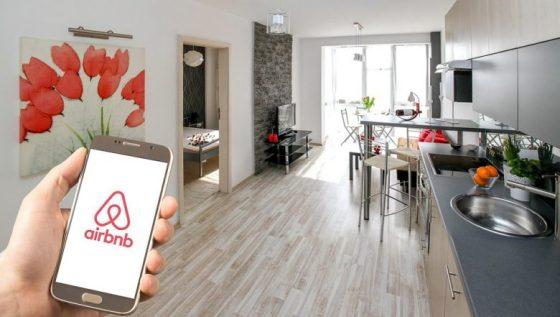 Toscana: iscrizione web e codice per chi affitta case
