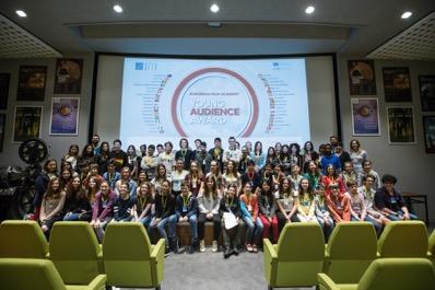 Stensen: cercasi giovani a Firenze per giuria internazionale