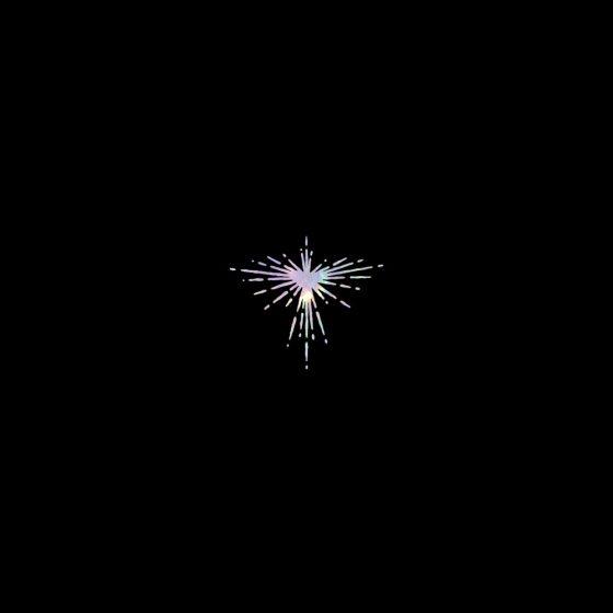 """Disco della Settimana: Karen O & Danger Mouse """"Lux Prima"""""""