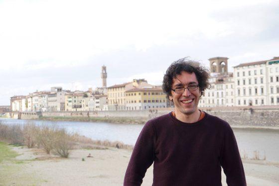 Lasso (Verdi): Firenze ha bisogno di una (vera)  svolta green