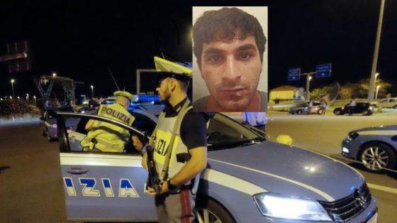 Firenze, violentò 21enne, condannato a 8 anni e 8 mesi