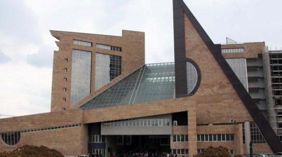 Bimbo ucciso a Firenze, padre condannato a 20 anni di carcere