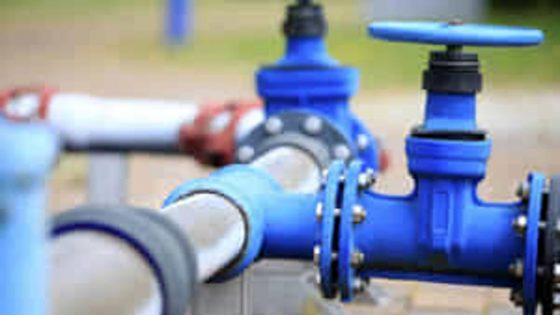 Toscana, 377mln per liquidare soci privati servizi idrici