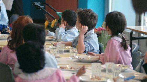 Firenze: aumenta partecipazione genitori a commissioni mensa: ecco cosa cambia