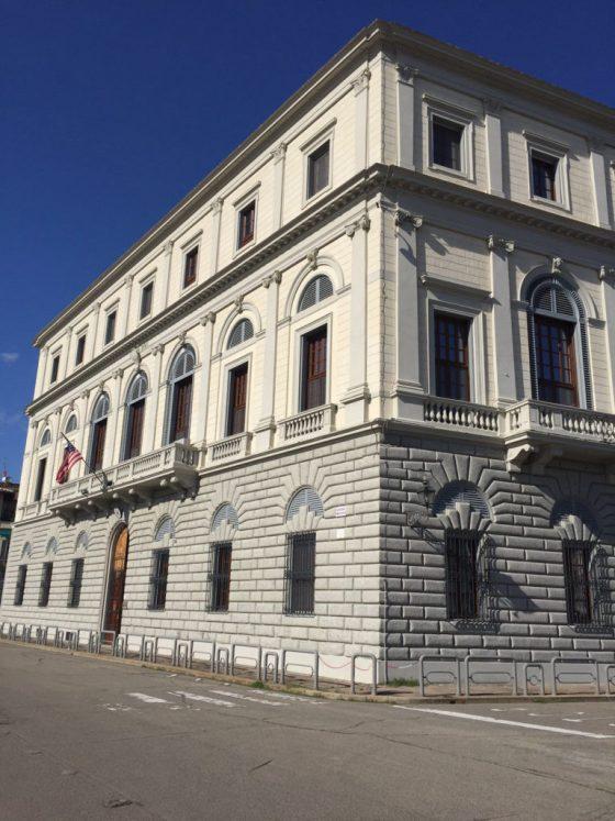 Doppio evento per 200 anni diplomazia Usa a Firenze