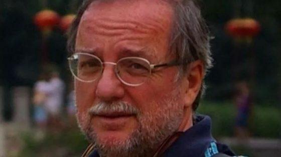 Livorno, sospeso dirigente comune Portoferraio, abuso d'ufficio e falso
