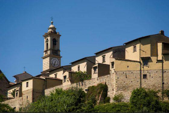 Elezioni: Firenze, primo confronto tra tutti candidati sindaco alla Certosa